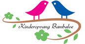 Kinderopvang Bambaloe Groningen
